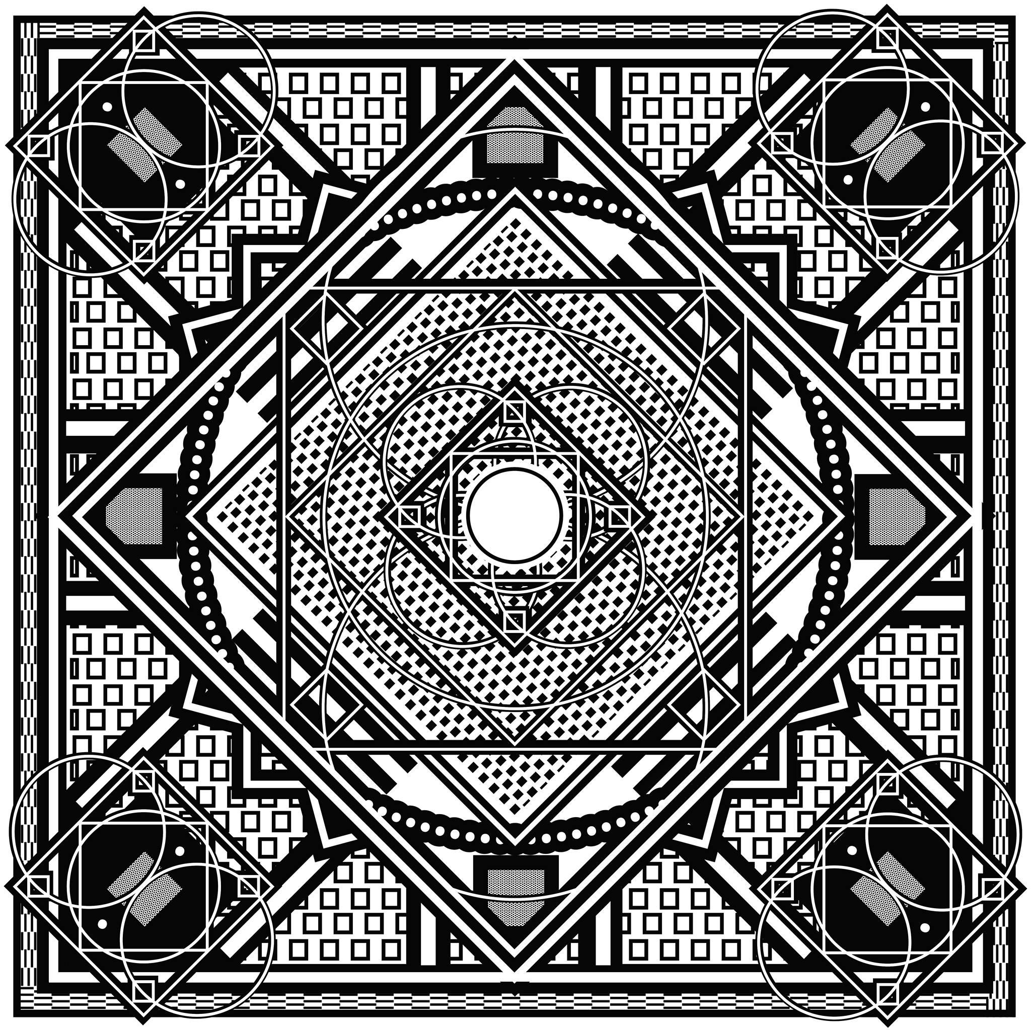 Geometric1.jpg