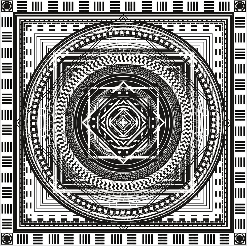 Geometric6.png