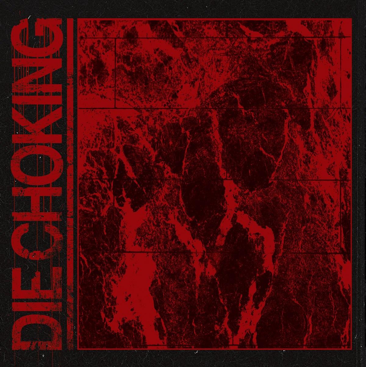 DieChoking_EP2_CoverArt.jpg