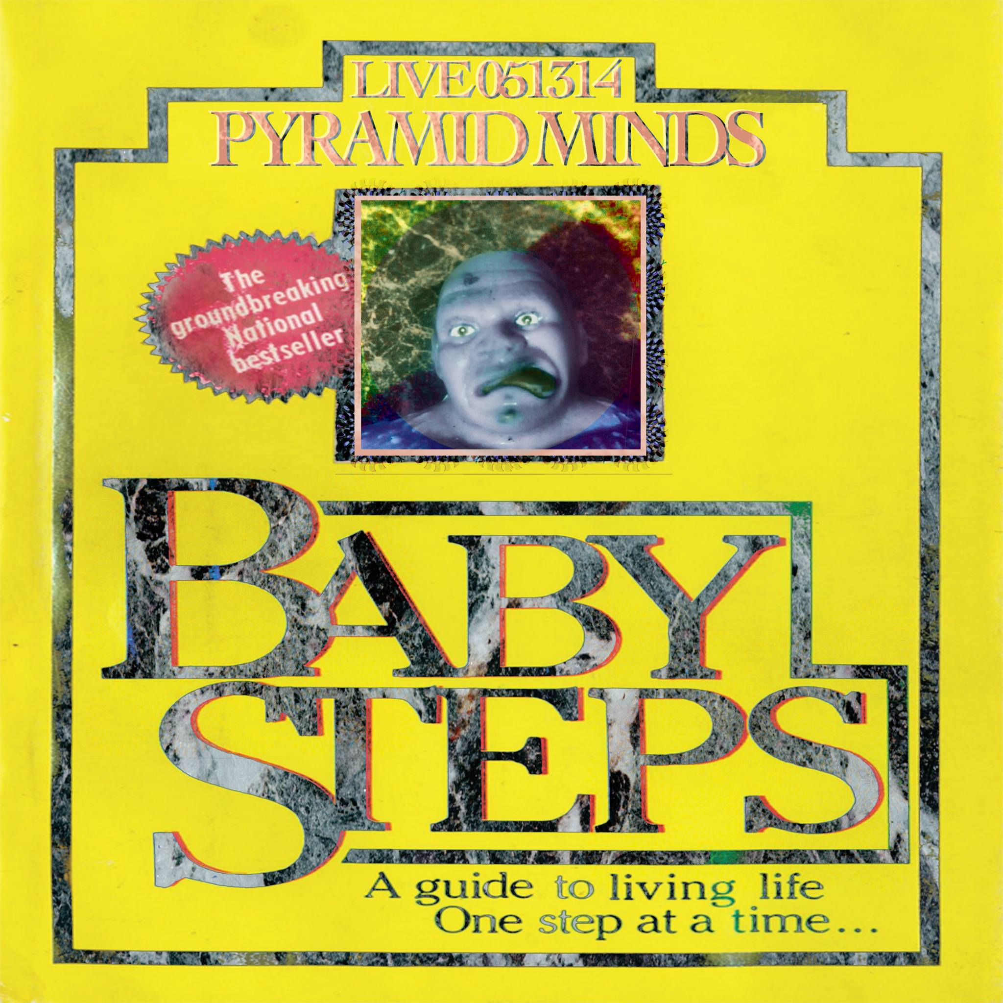PyramidMinds_BabySteps_EP.jpg