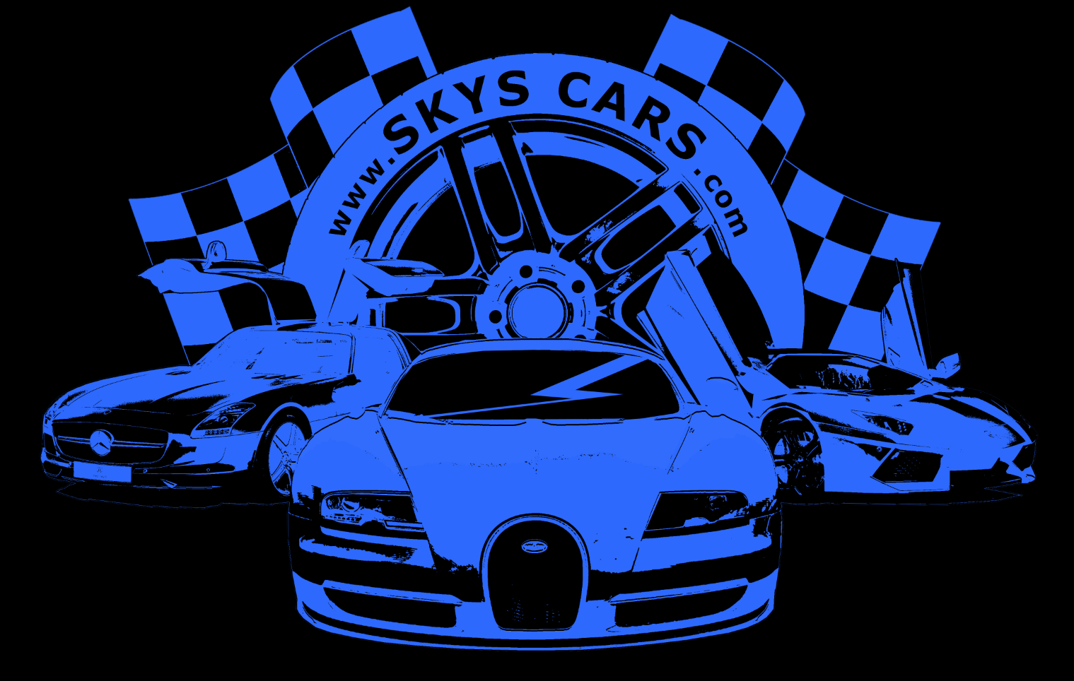 SkysCars_ExoticCar_TShirt.png