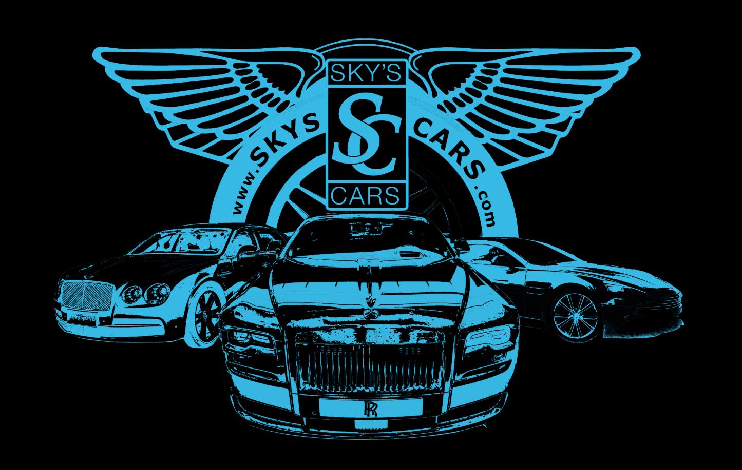 SkysCars_Luxury_TShirt.png