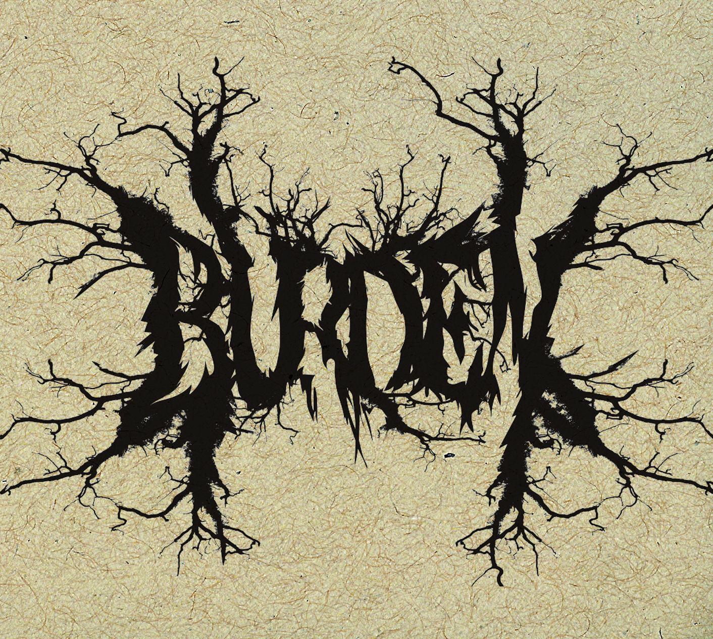 Burden Logo
