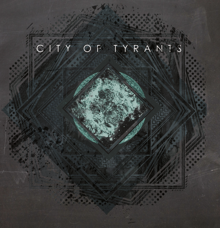 City Of Tyrants