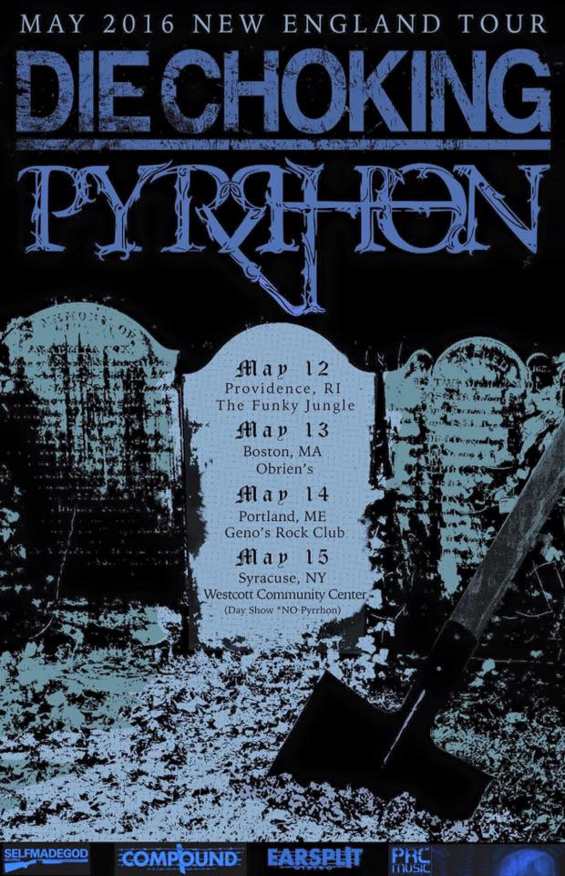 die-choking-pyrrhon-tour.jpg