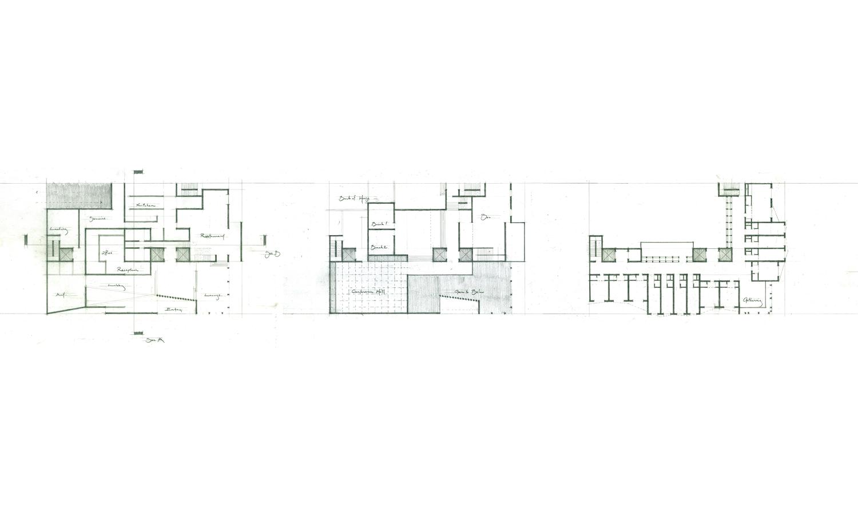 Lampshade Hotel - Web5.png