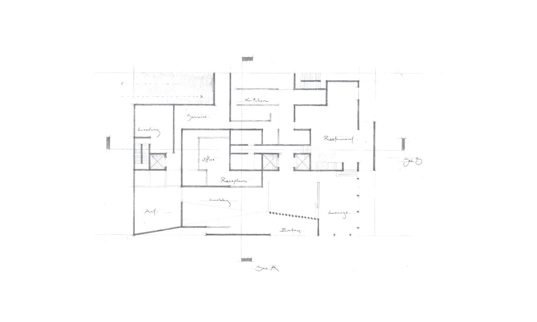 Lampshade Hotel - Web6.png
