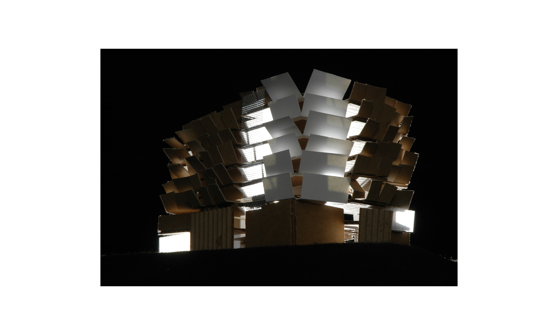 Lampshade Hotel - Web2.png