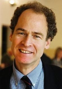 Daniel Berkowitz.jpg