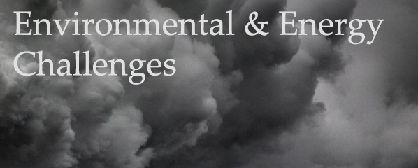 Environmental Energy Challenges.jpg