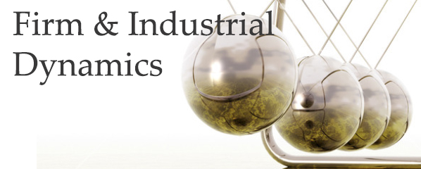 Research title banner 5.jpg
