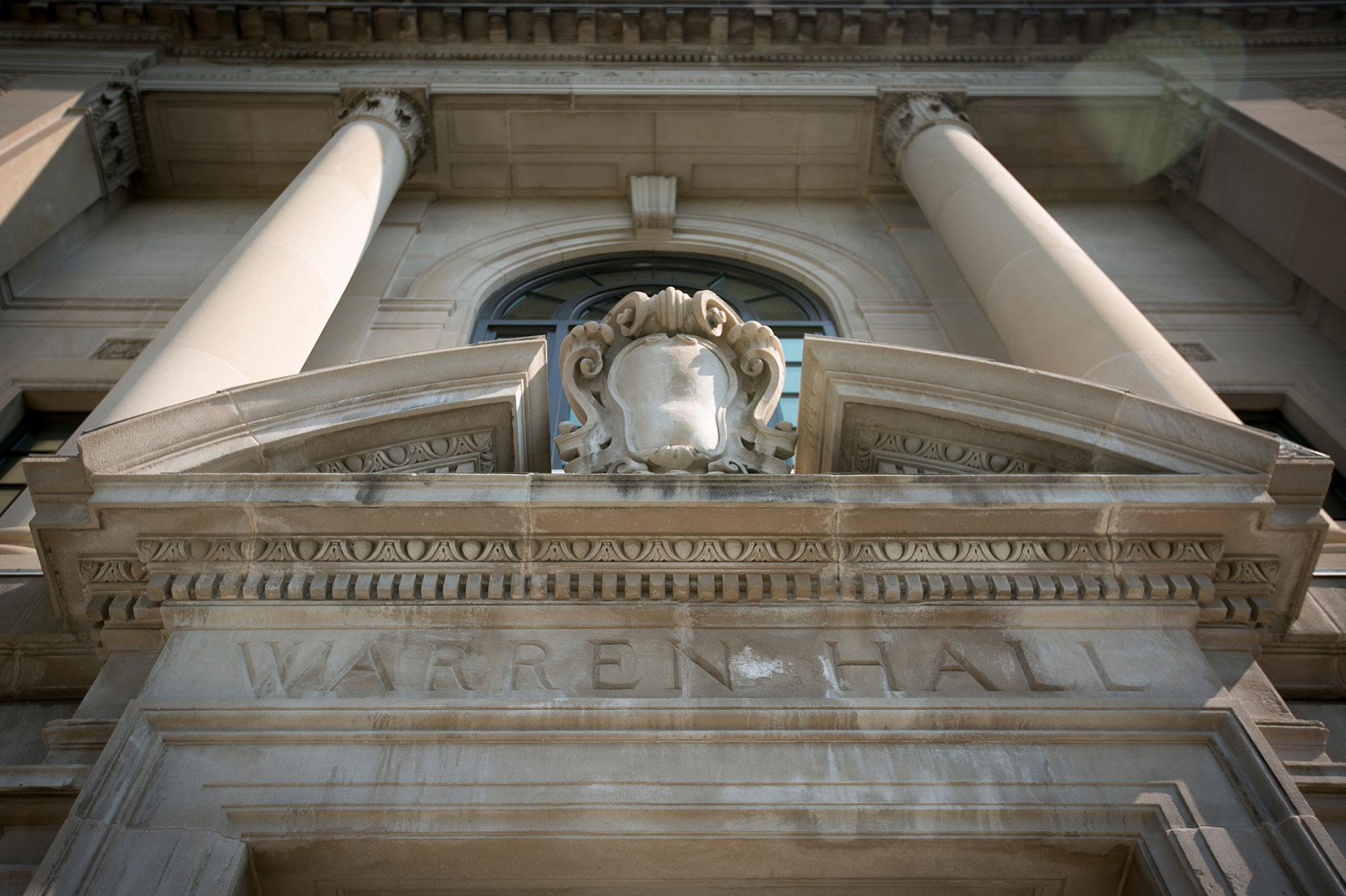 Warren Hall.jpg