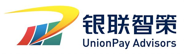UnionPayAdvisors.JPG