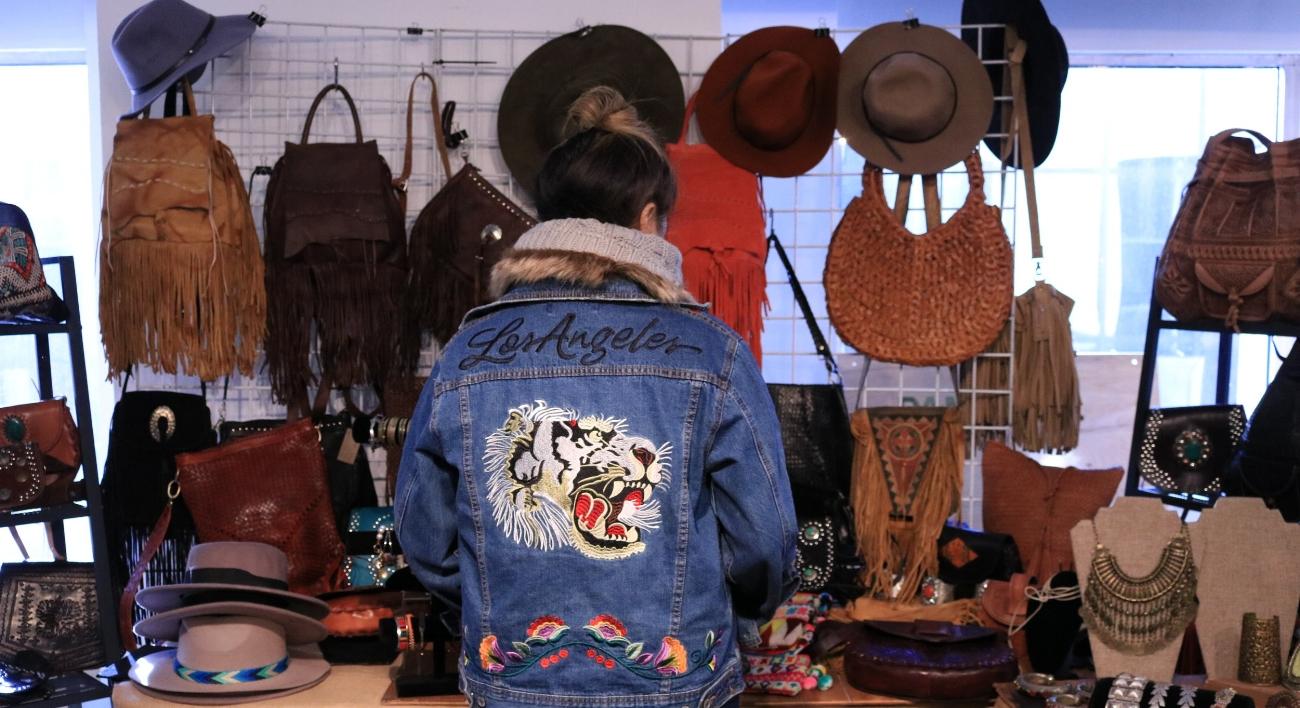 Pamela V. • Unique fashion,leather bags, &jewelry  pamelavjewelry.com