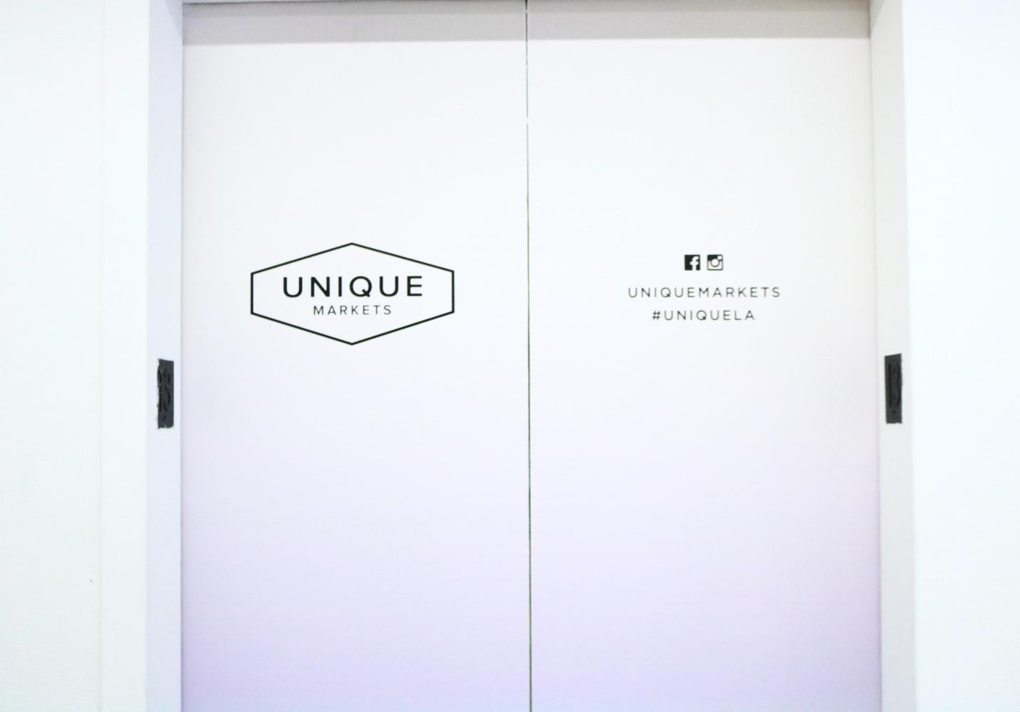 UNIQUE_MARKETS_LA