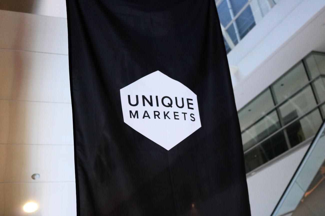 Unique_Markets_Los_Angeles