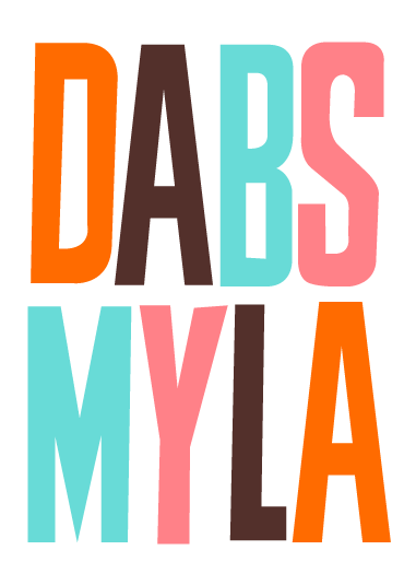 DABSMYLA_ARTISTS