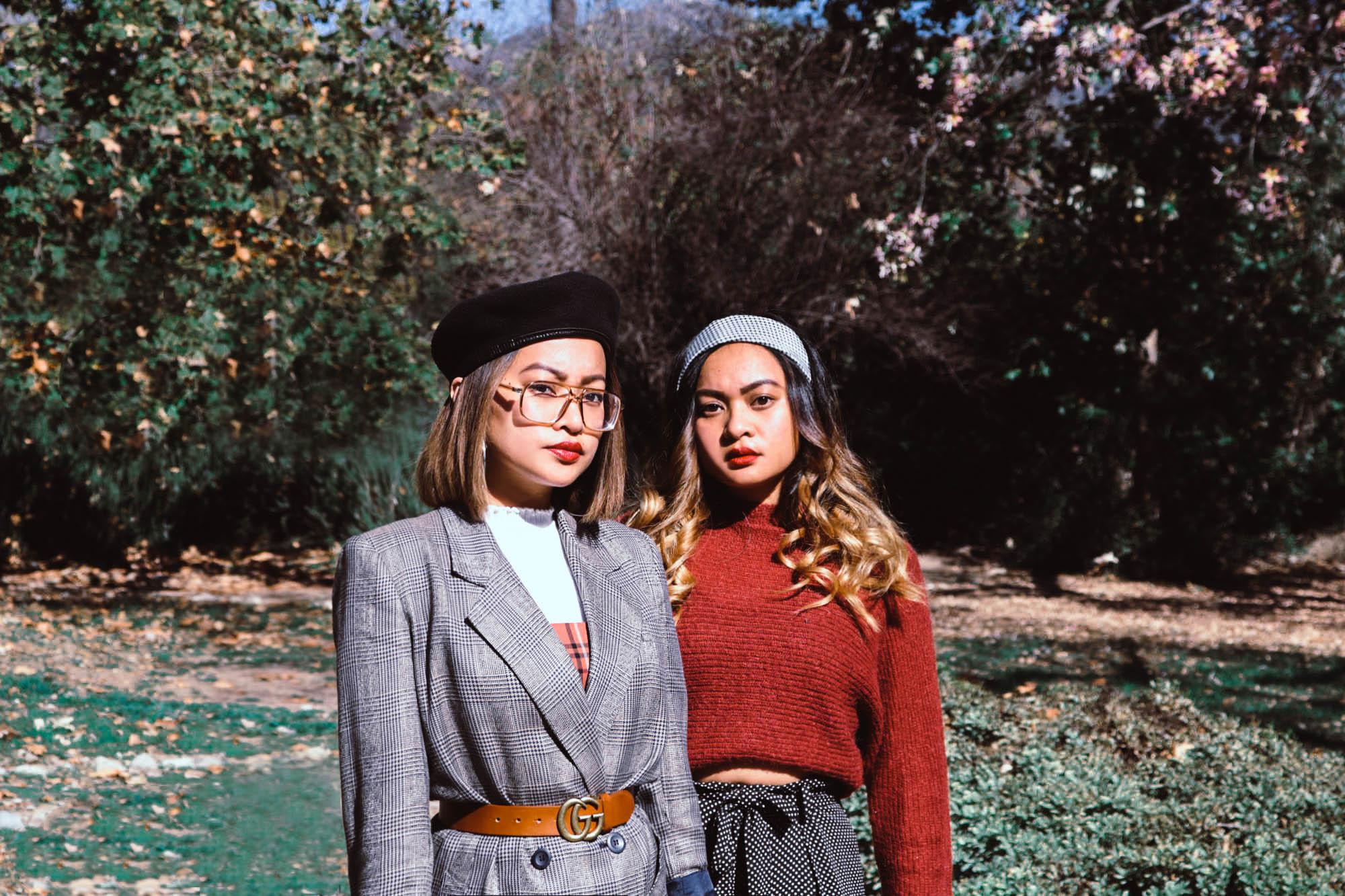 withberry_twins_laarboretum