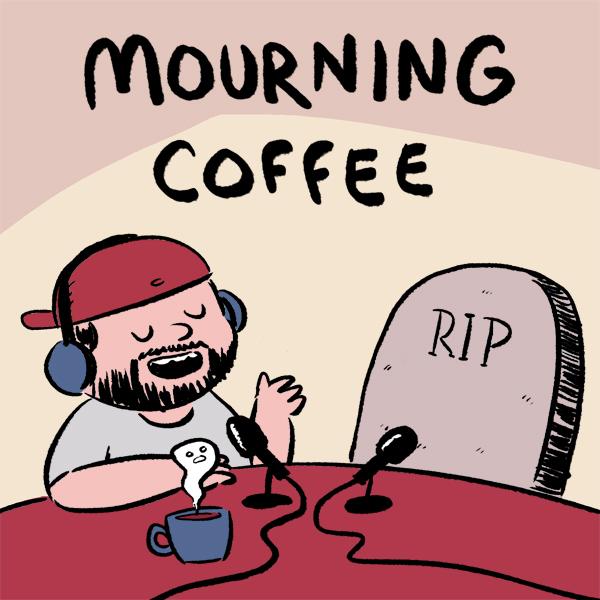 Mourning COffee.jpg