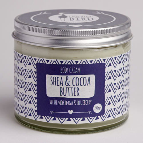 shea_and_cocoa_butter_body_cream_moringa_blueberry.jpg