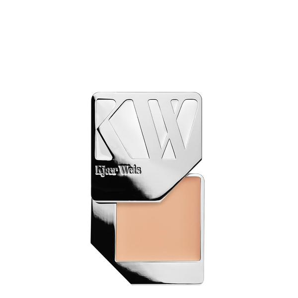 Kjaer Weiss Cream Base