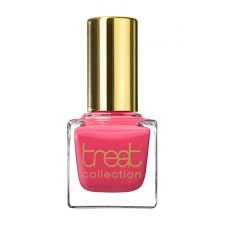 Treat Colllection Blushing Bloom
