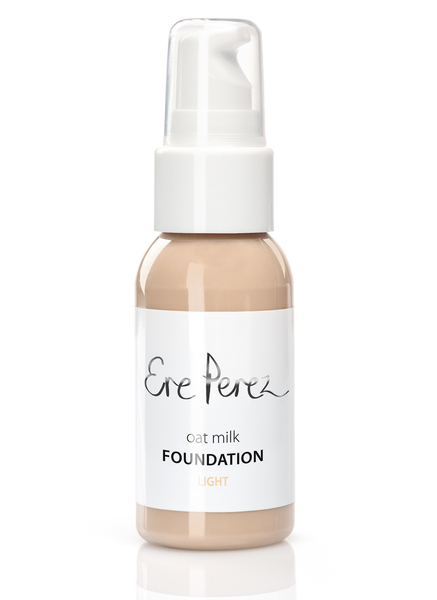 Ere Perez Liquid Foundation