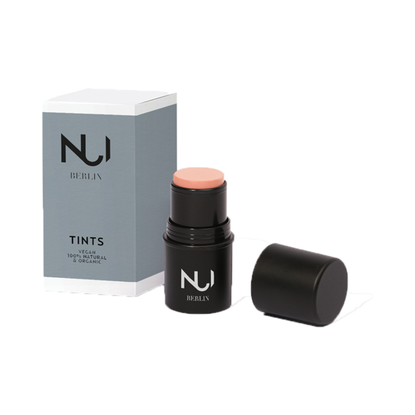 NUI Cream Cheek Colour