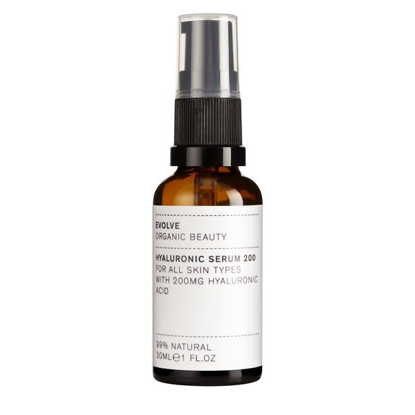 Evolve HA Serum