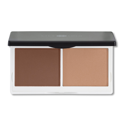 LL Contour duo