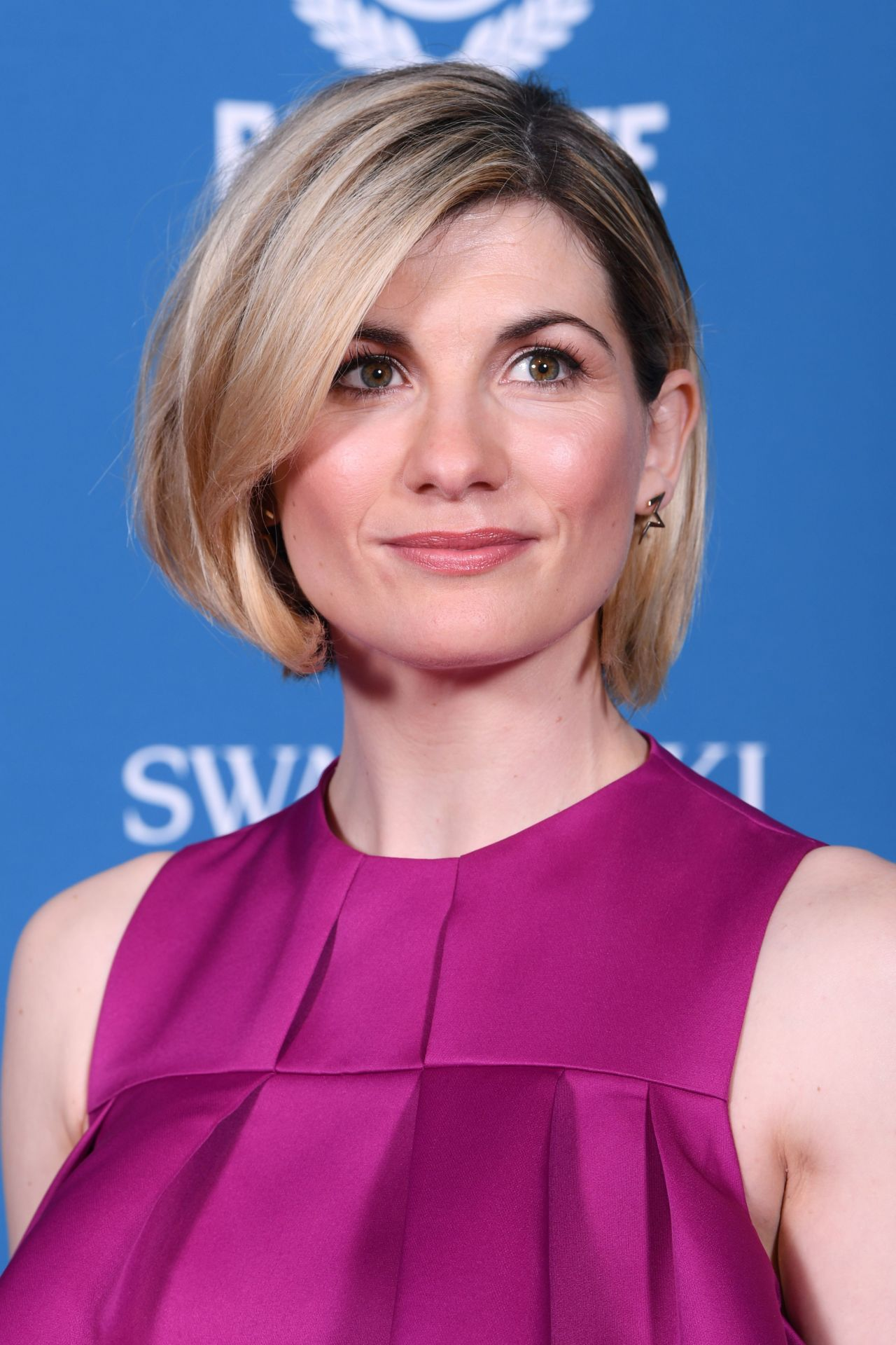 jodie-whittaker-british-independent-film-awards-2018-4.jpg