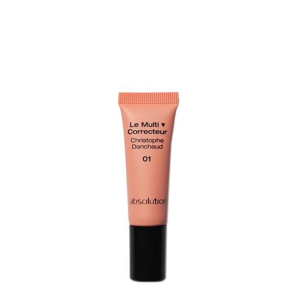 Absolution Cosmetics Concealer (L)