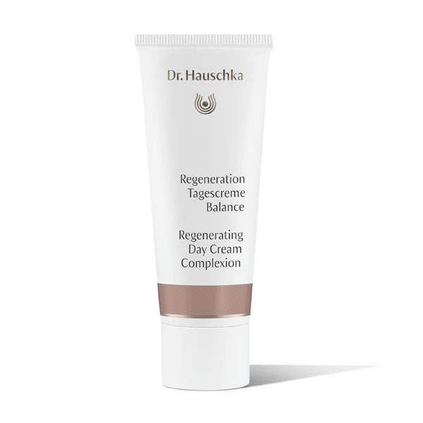 Dr HAuscka Complexion