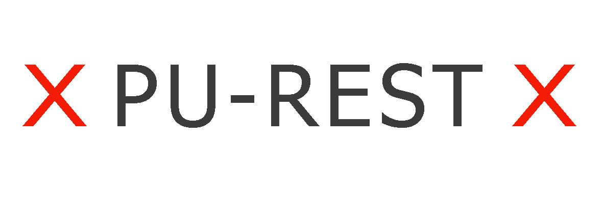 Pu-rest logo.jpg