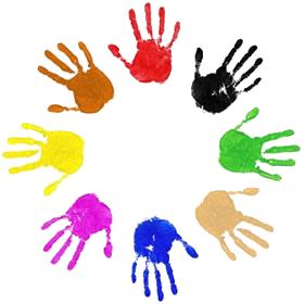 Presented by:    ·  Jaime Passaglia, PT, DPT -Little Steps PT    ·  Hannah Langdon MS, OTR/L -Little Steps PT    ·  Erica Suennen, MS, CCC-SLP -Little Steps PT    ·  Sarah Kelly, PT, DPT - Little Steps PT    ·  Lindsey Darin, MS, CCC-SLP - Caryn Sachs Burstein & Associates