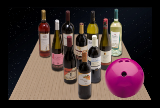 """<a href=""""http://www.mightymomspot.com/gallery-2/moms-night-out-bowling-beverages"""">Bowling & Beverages</a>"""
