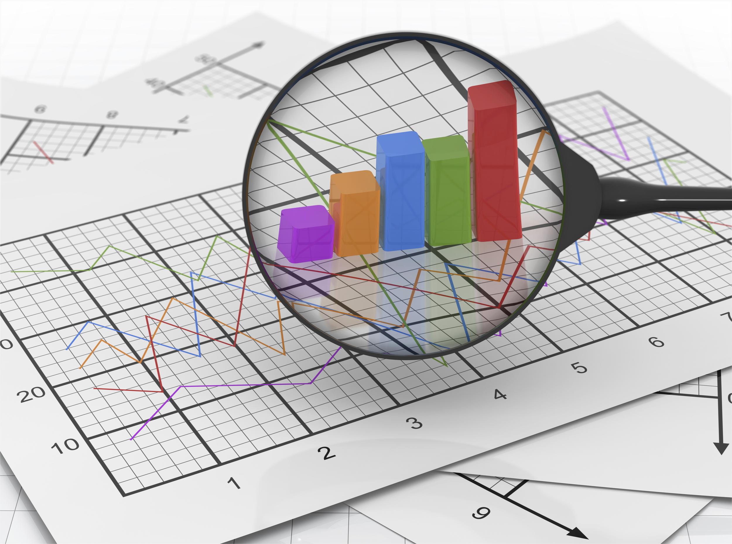 measuring fraud