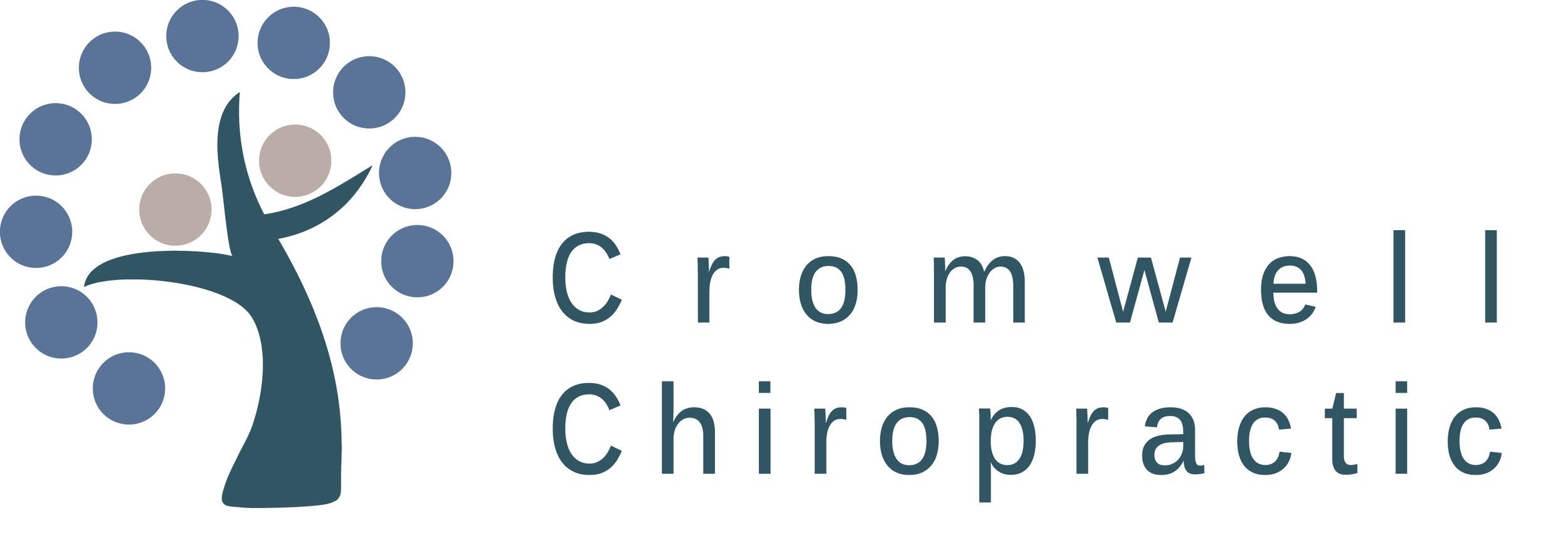 CromChiroLogoHorizRGB.jpg