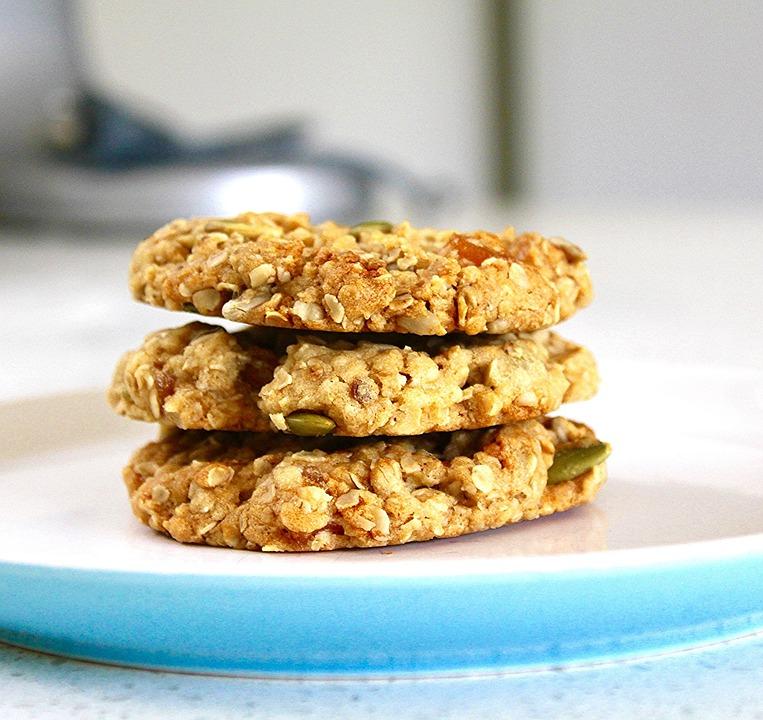 oat cookies.jpg