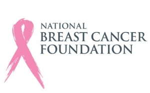 National-breast-cancer-foundation.jpg