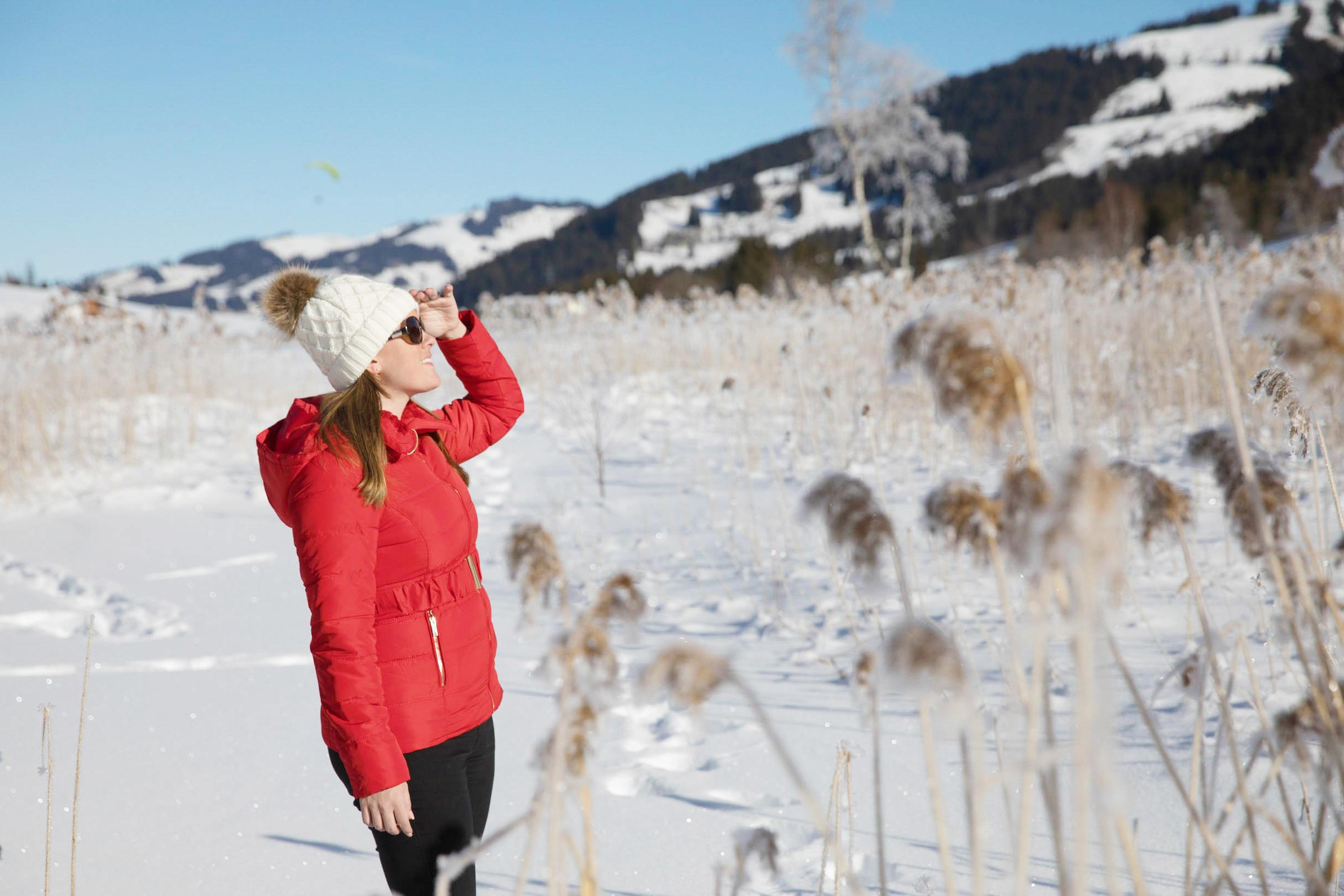 schwarzsee-frozen-lake-weather-something-swiss-switzerland.jpg