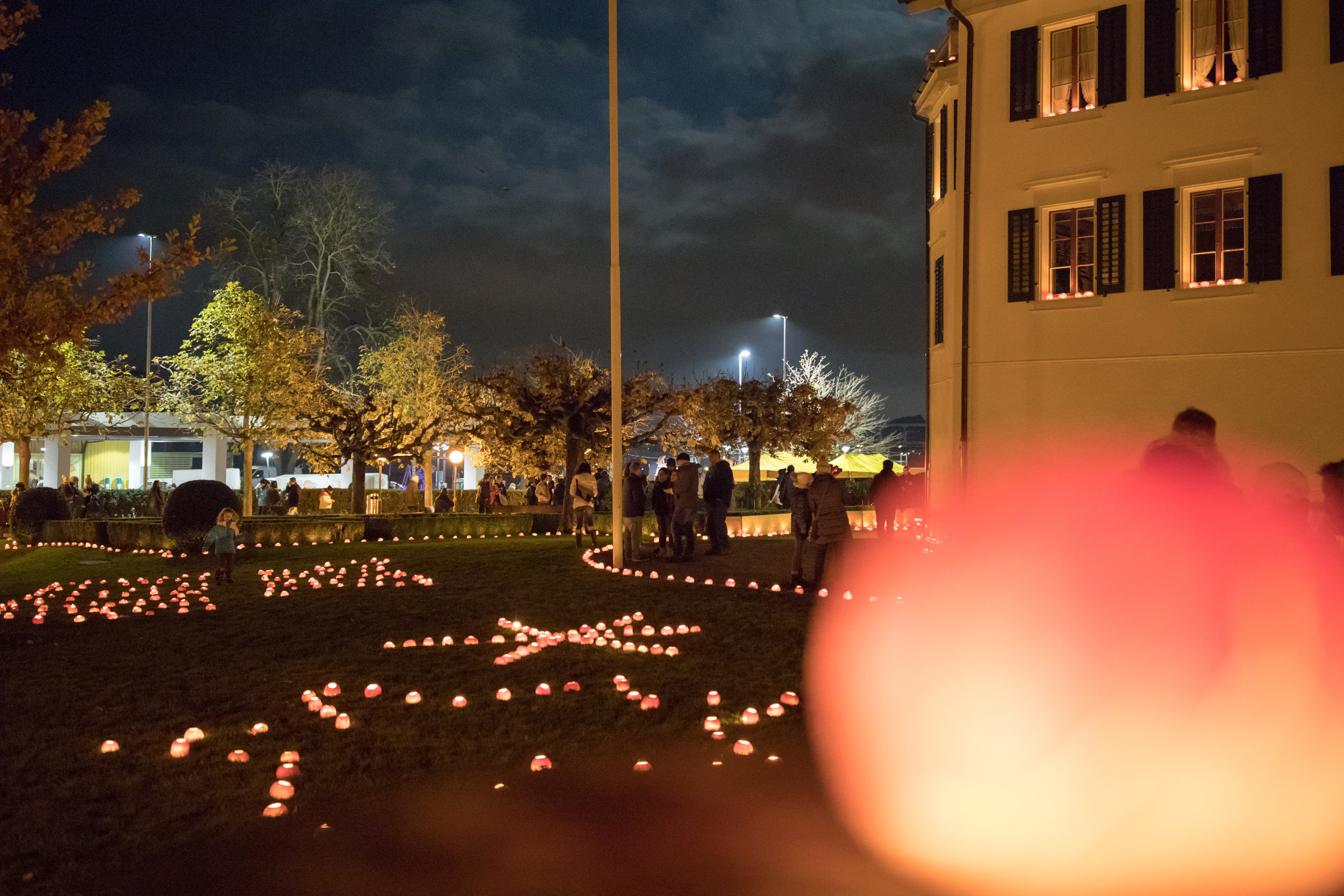 turnip-festival-richterswil-switzerland.jpg