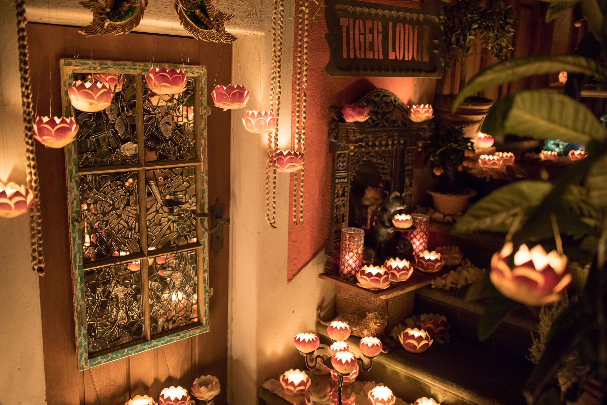 turnip-festival-lotus-flowers-richterswil-switzerland--something-swiss.jpg.jpg.jpg