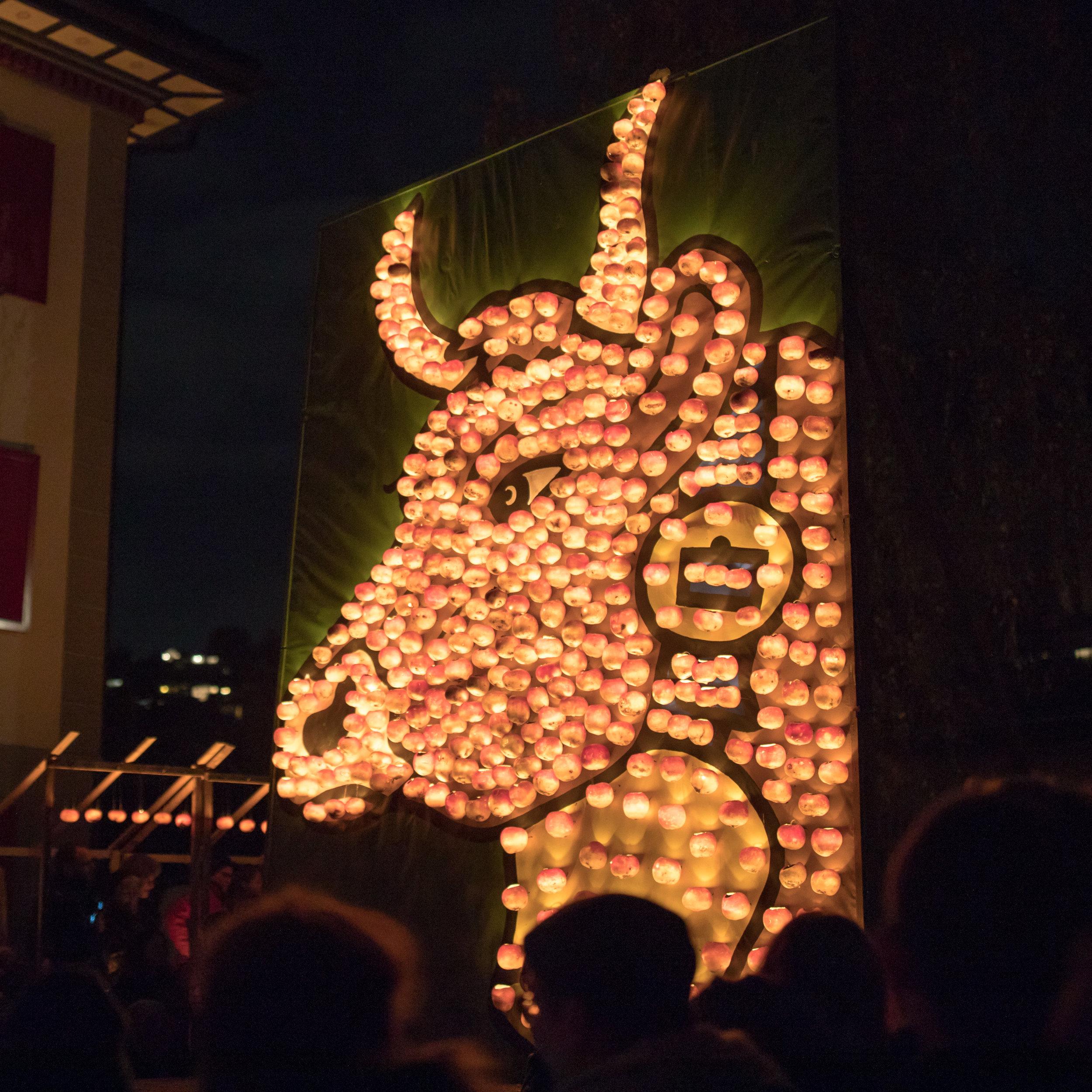 turnip-festival-parade-cow-richterswil-switzerland.jpg.jpg