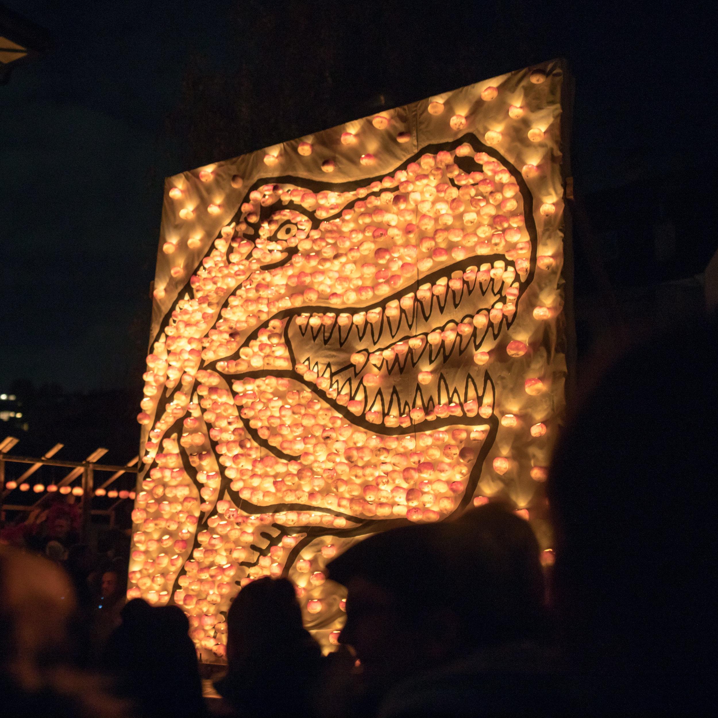 turnip-festival-parade-dinosaur-richterswil-switzerland.jpg