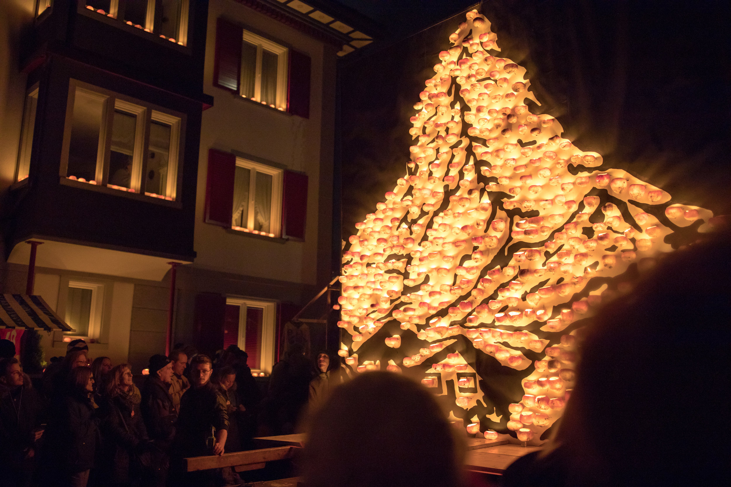 turnip-festival-parade-cmatterhorn-richterswil-switzerland.jpg.jpg