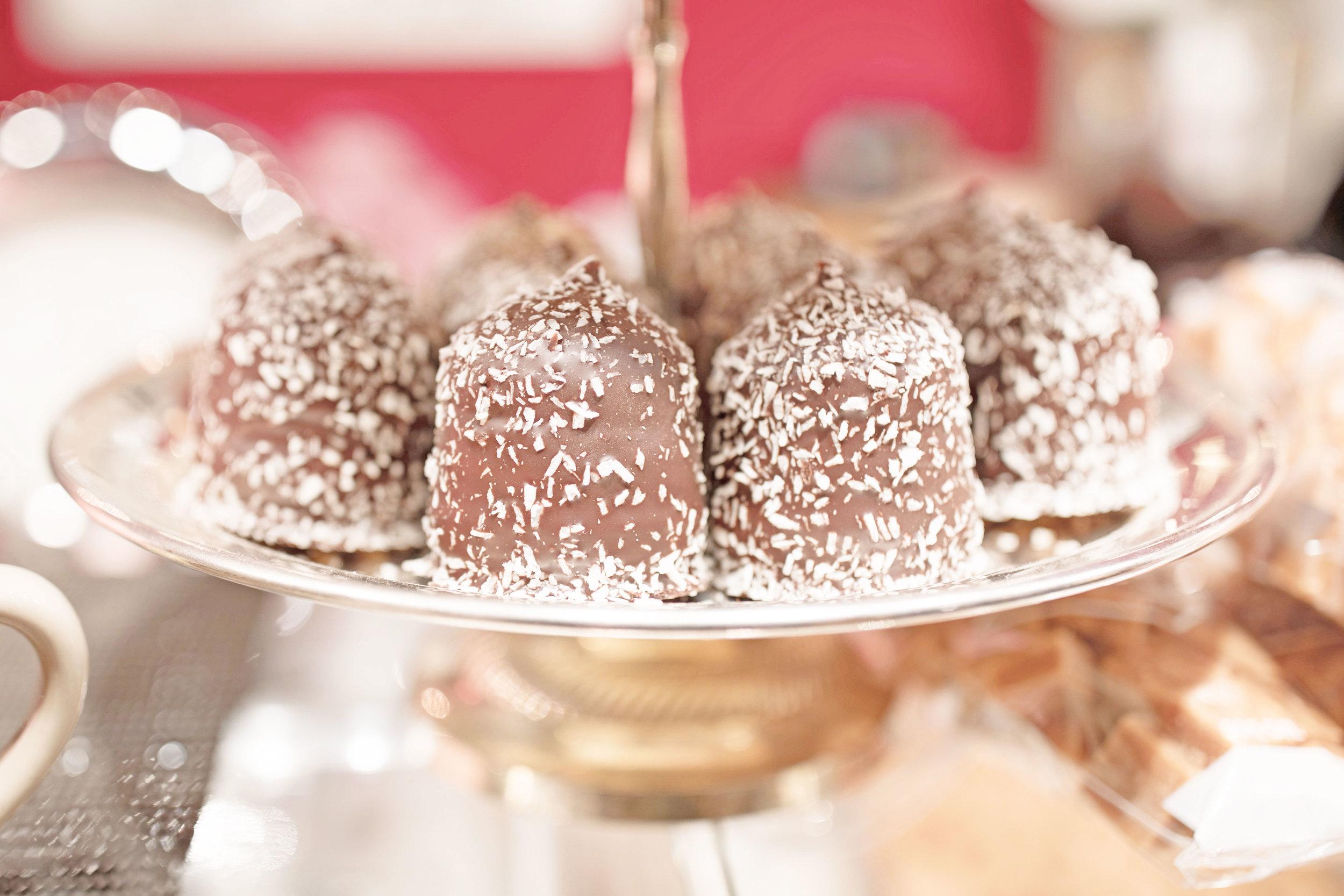 lucerne-christmas-markets-chocolate.jpeg