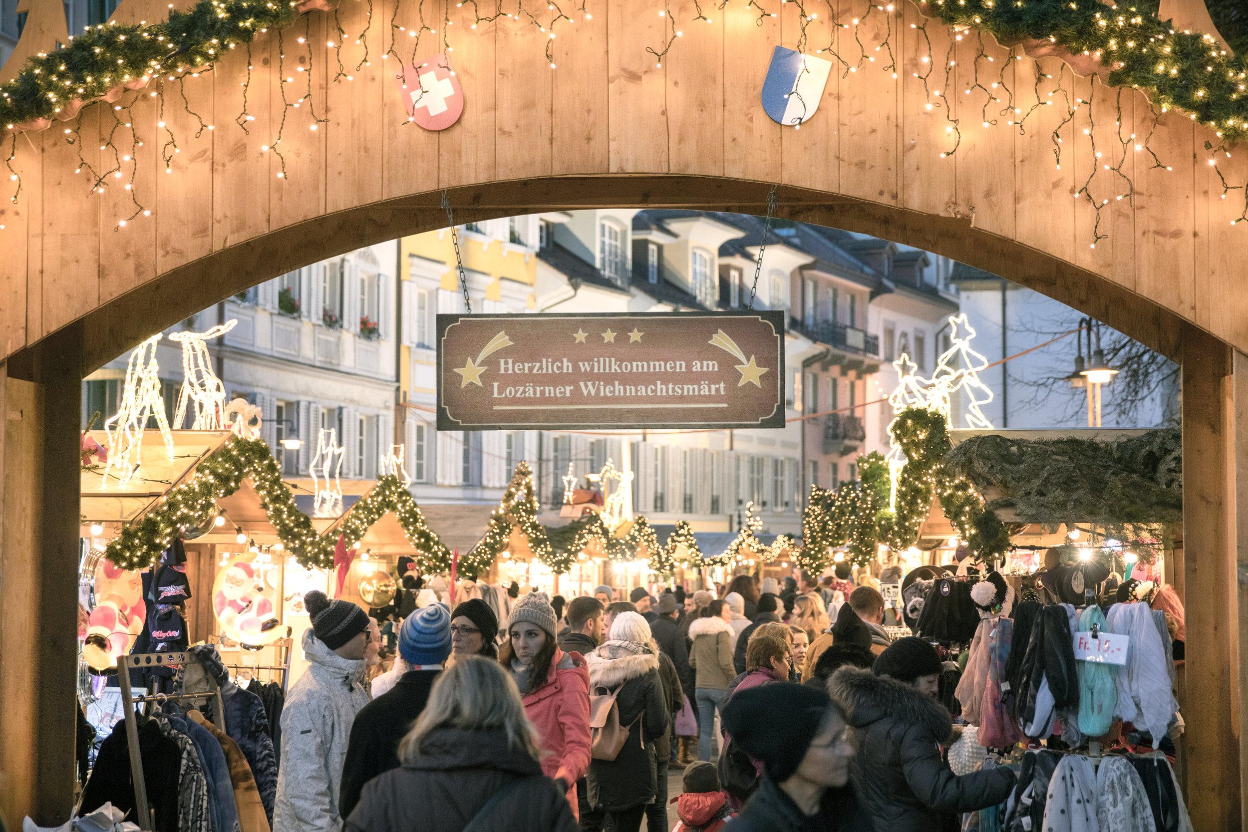 lucerne_christmas_markets_switzerland_christy_blum.jpg