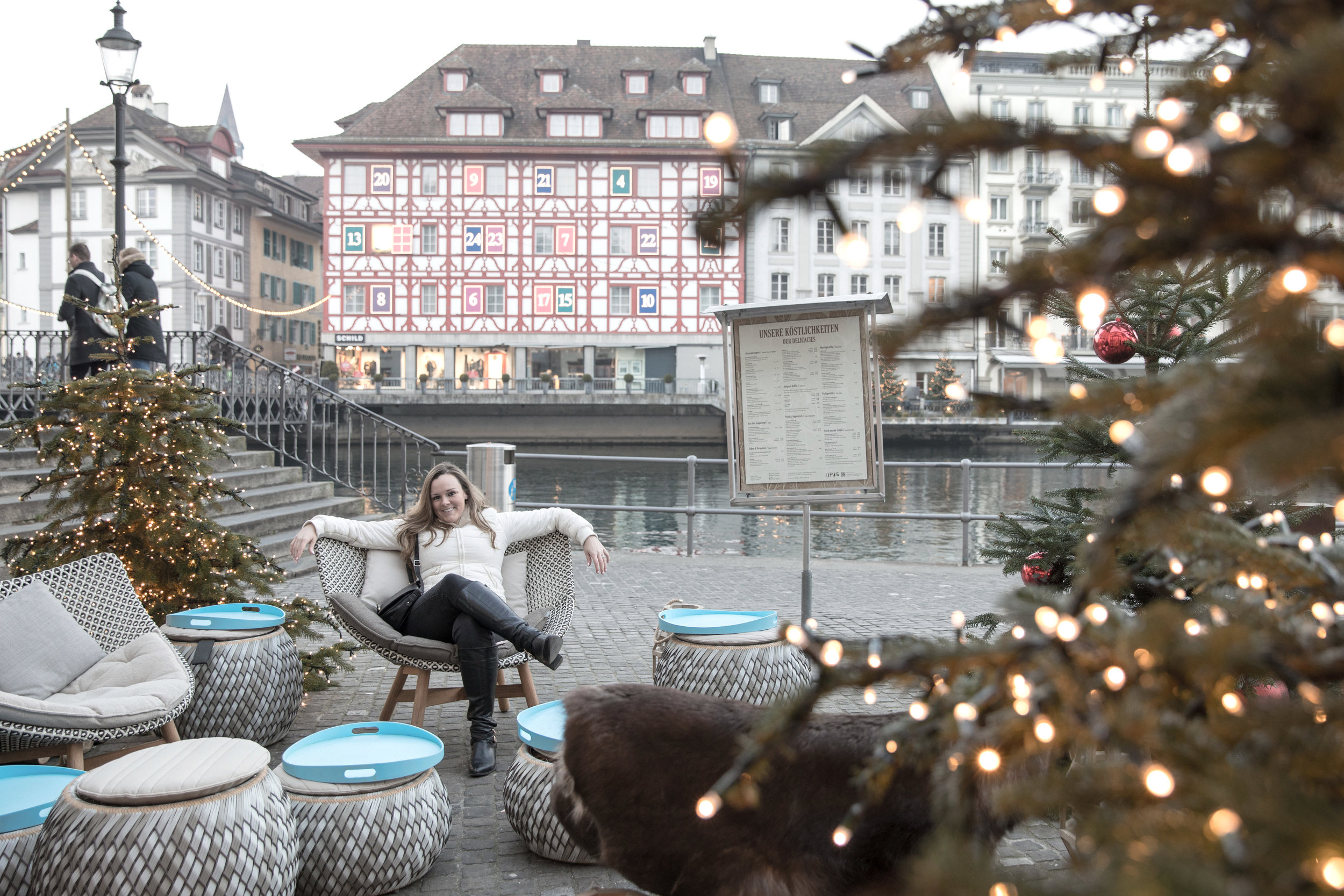 lucerne_christmas_markets_christy_blum.jpg