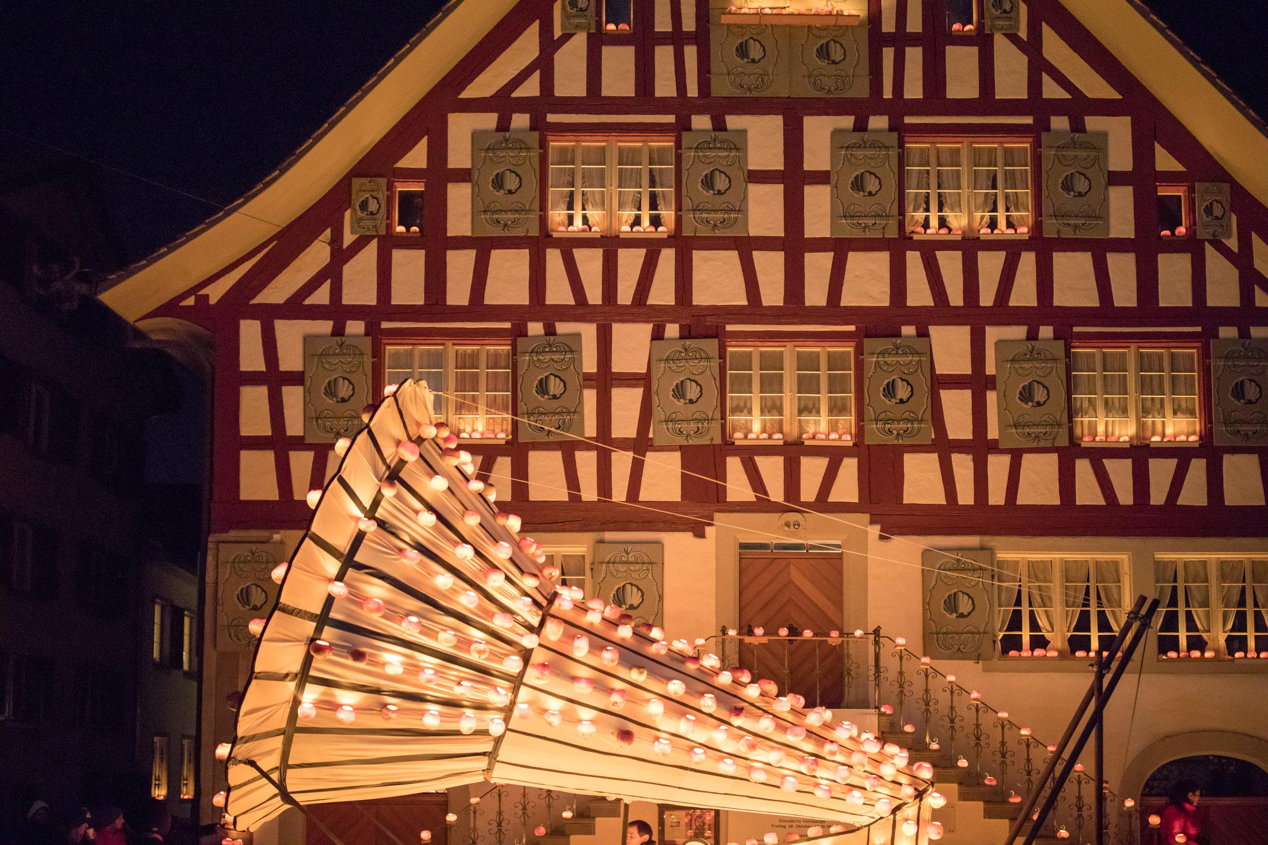 turnip-festival-parade-house-richterswil-switzerland.jpg